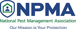 Nat'l Pest Management Assoc., - Keystone Pest Control, State College, PA