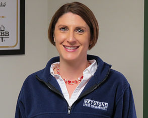 Beth Pinterich